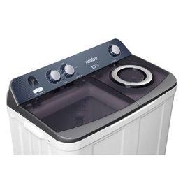 Mabe Mabe Washing Machine 13kg LMD3123PBEB0