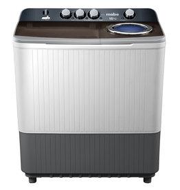 Mabe Mabe Washing Machine 16kg LMD6124PBEB0