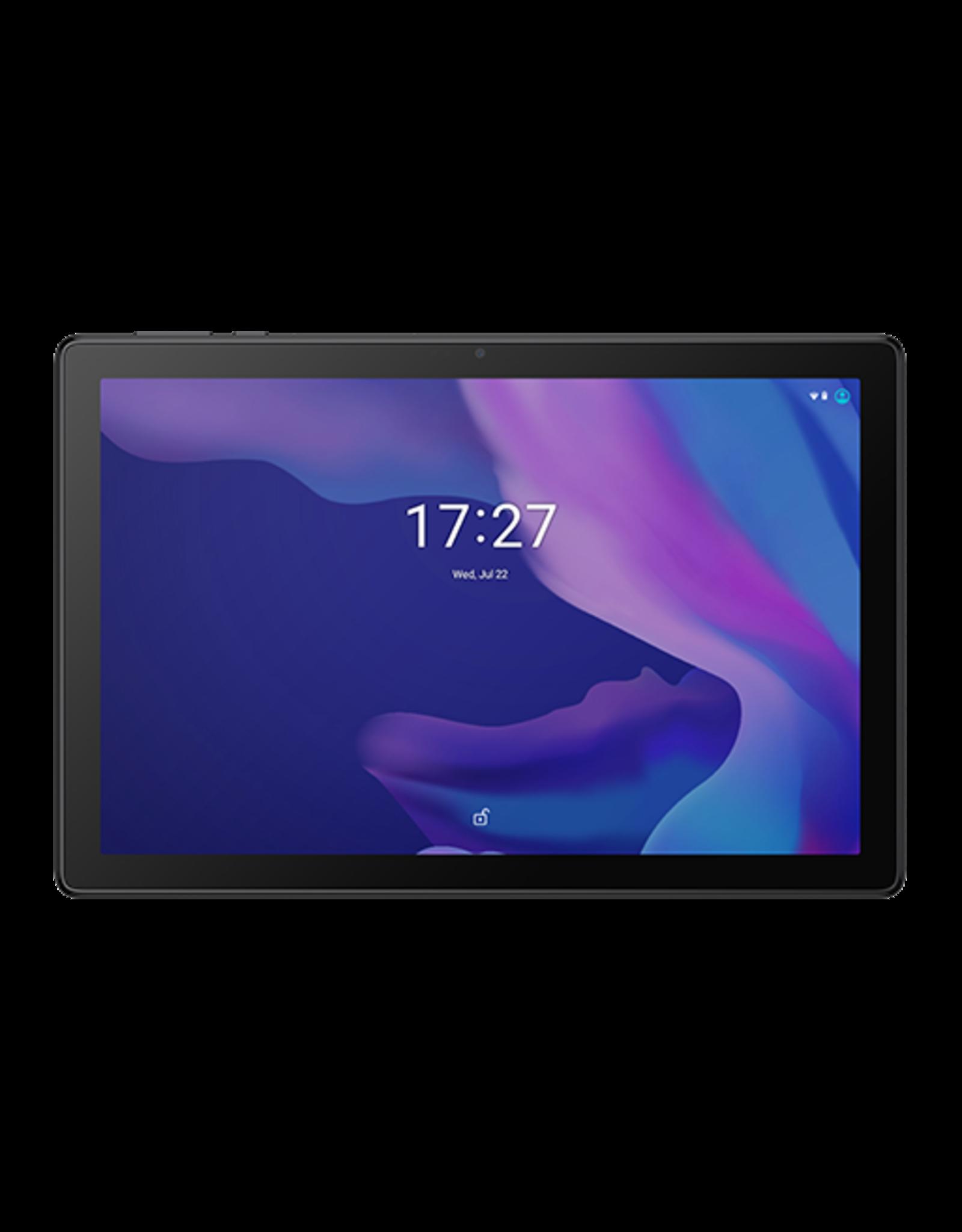 Alcatel Tablet 1T10 32GB