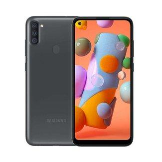 Samsung Samsung Galaxy A11 32GB SM-A115M/DS