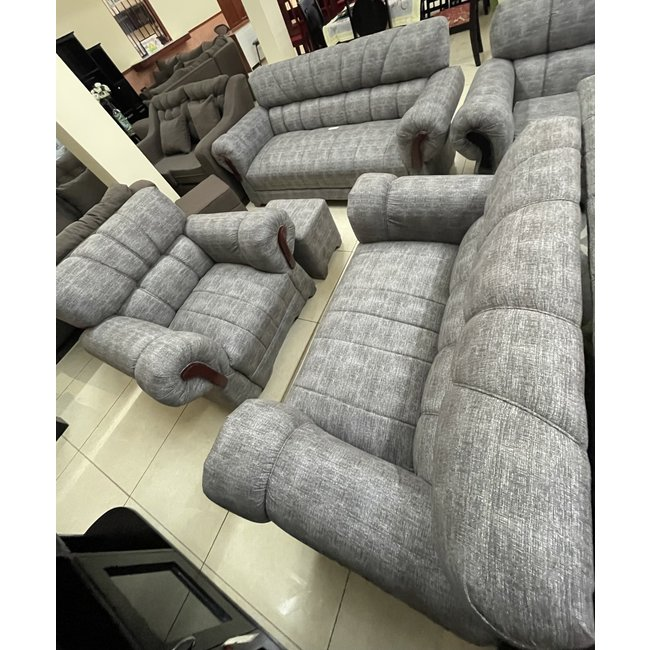 Medium Sofa Set