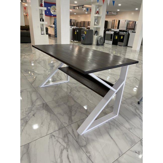 Computer Table  JAV30X5CD01