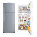 GE GE Refrigerator 18ft S.S RGSC051XRPX1