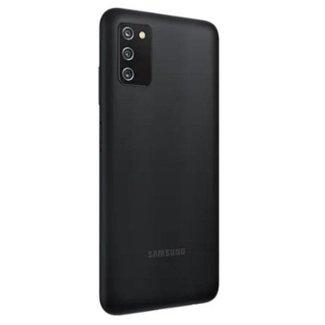 Samsung Samsung Galaxy A03s 32GB Black SM-A037MZBGGTO