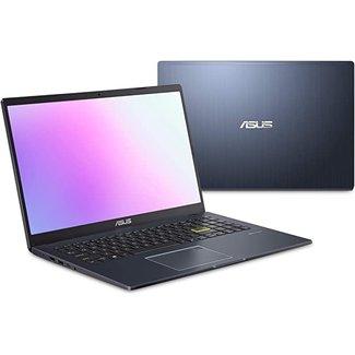 """Asus Laptop 15.6"""" N4020 128GB Windows10 L510"""