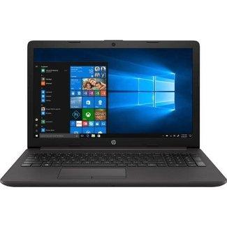 HP HP Laptop 250 G7 Core i3 4GB RAM W10P LPHP250G7I3