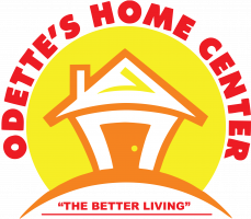 Odette's Home Center