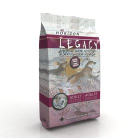 Horizon Horizon Legacy All Canadian Dog Food - Adult (Chicken)