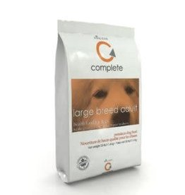 Horizon Horizon Complete All Canadian Dog Food - Large Breed Adult 11.4 kg