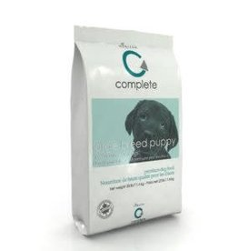 Horizon Horizon Complete All Canadian Dog Food - Large Breed Puppy 11.4kg