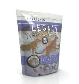 Horizon Horizon Legacy All Canadian Premium Cat Food 3.0 kg