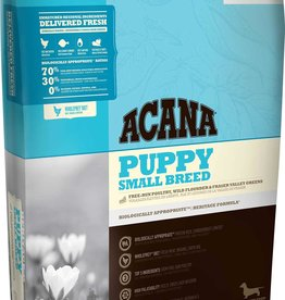 Champion Pet Foods Champion Acana All Canadian Dog Food - Puppy Small Breed