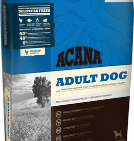 Champion Pet Foods Champion Acana All Canadian Dog Food - Adult Dog