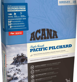 Champion Pet Foods Champion Acana All Canadian Dog Food - Pacific Pilchard