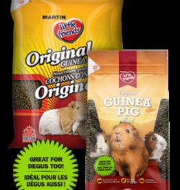 Martin Original Ginea Pig Food