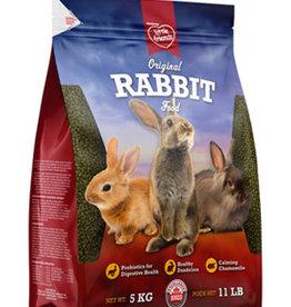 Martin little friends™ Original Rabbit Food