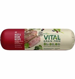 Freshpet VITAL - Beef & Bison