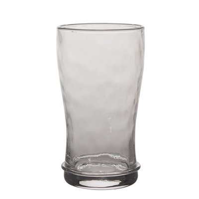 Juliska Juliska Carine Beer Glass
