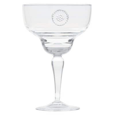 Juliska Juliska Berry & Thread Glassware Margarita Glass