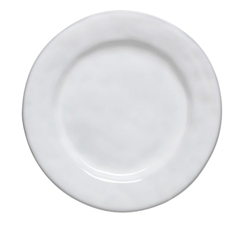 Juliska Juliska Quotidien White Truffle Dessert/Salad