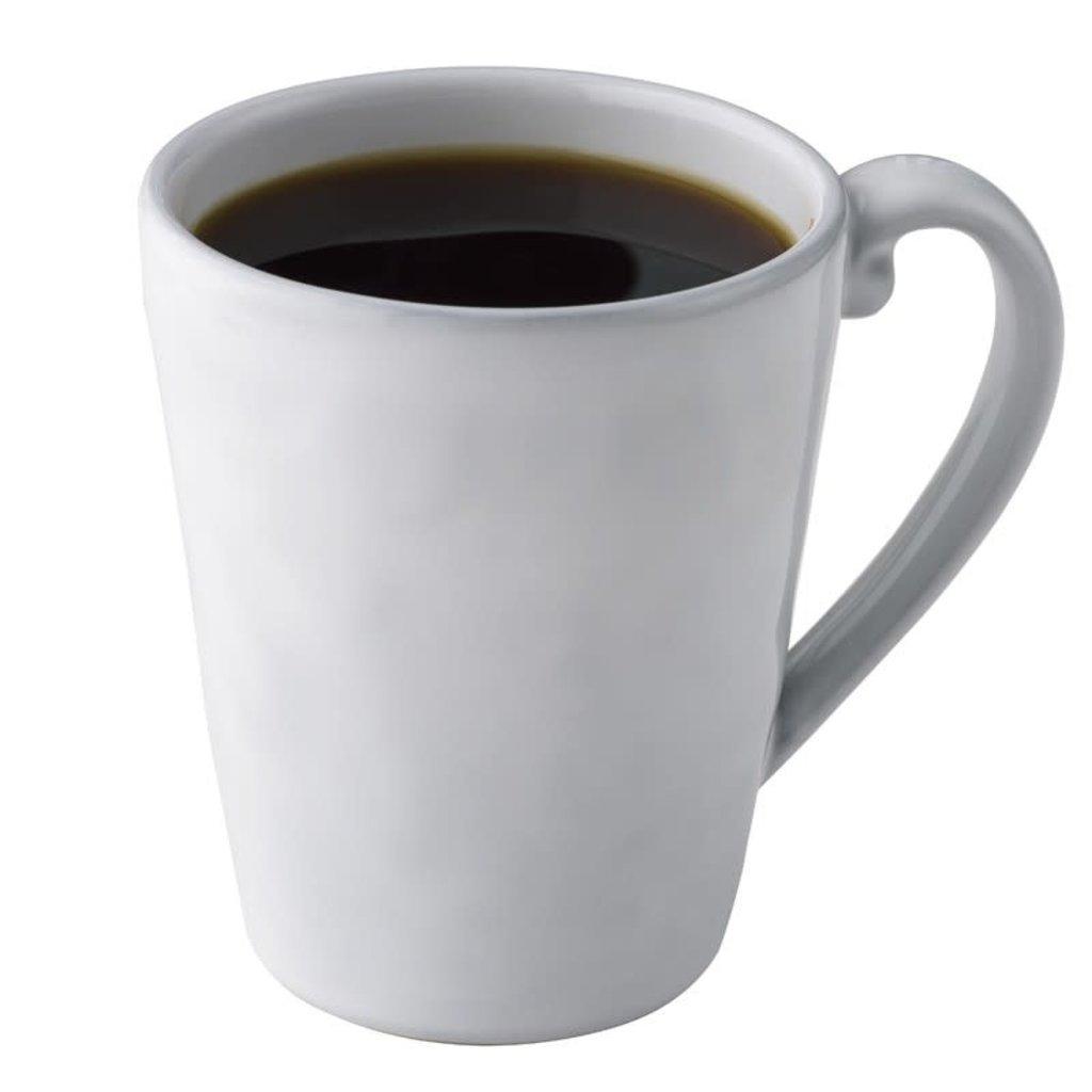 Juliska Juliska Quotidien  Mug- White