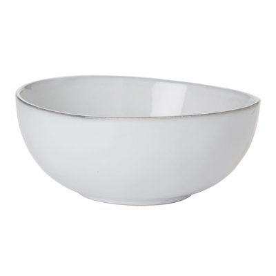 Juliska Juliska Quotidien Coupe Bowl- White