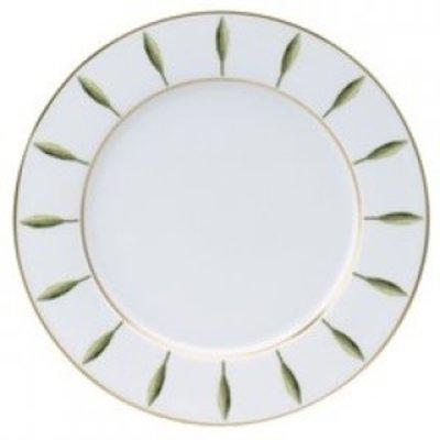 Deshoulieres Deshouilliers Toscane Dinner Plate