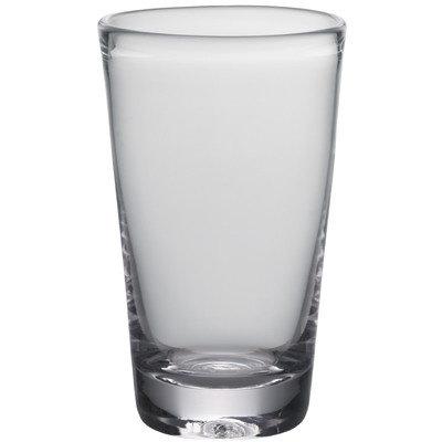 Simon Pearce Simon Pearce Ascutney Pint Glass