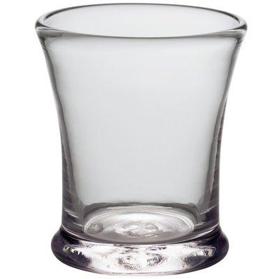 Simon Pearce Simon Pearce Norwich Glass- Beaker