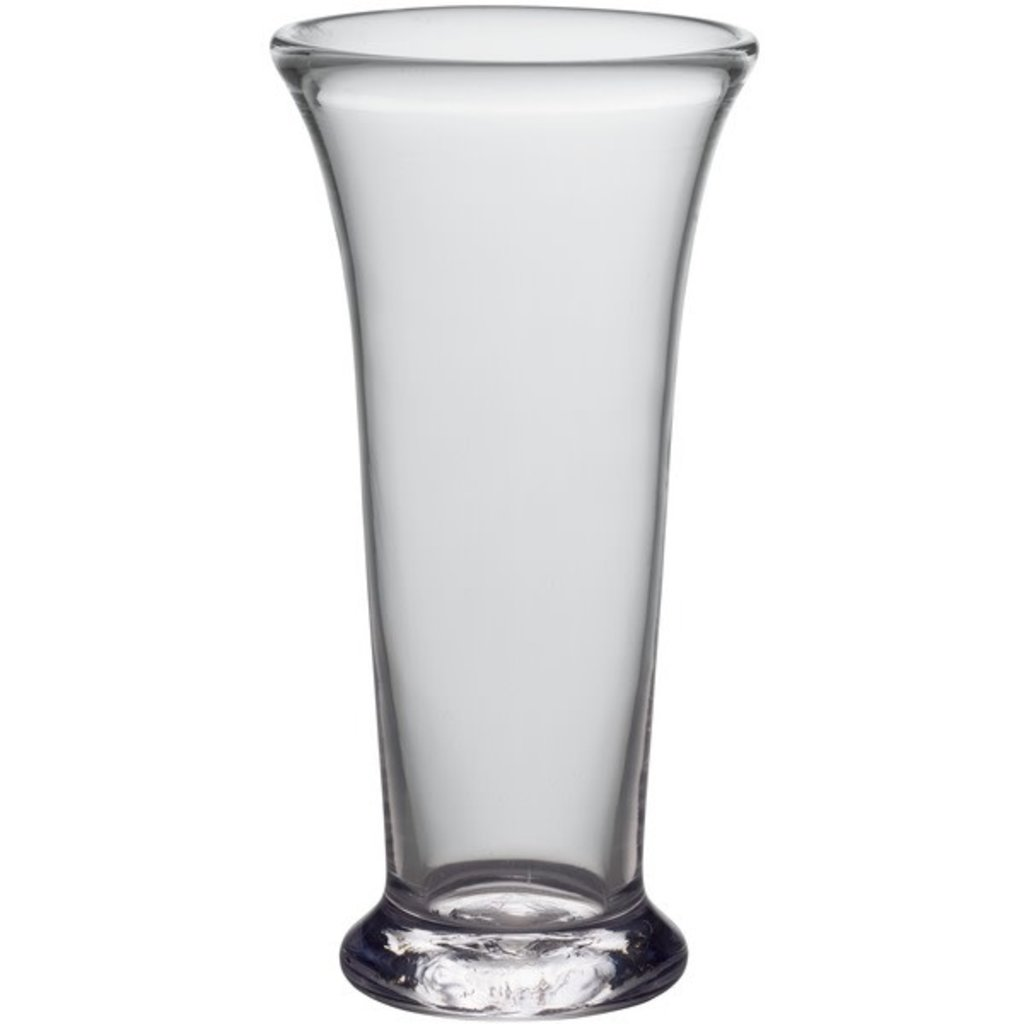 Simon Pearce Simon Pearce Norwich Glass Tall Beaker