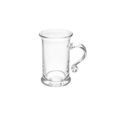 Simon Pearce Simon Pearce Norwich Glass- Mug