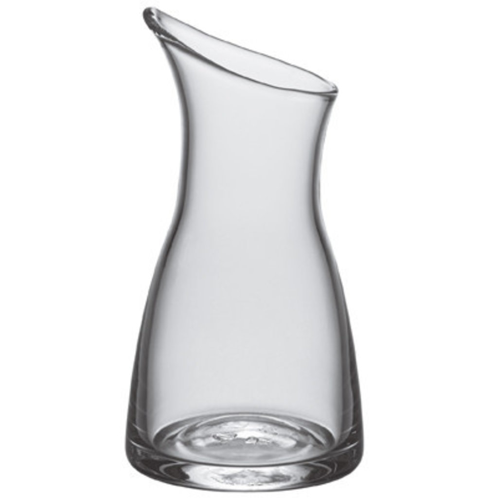 Simon Pearce Simon Pearce Barre Carafe - S
