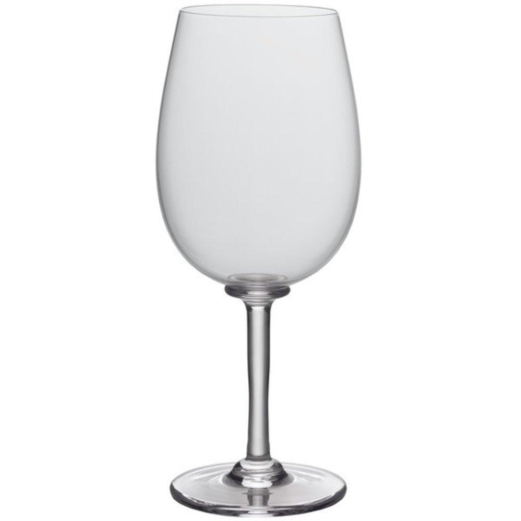Simon Pearce Simon Pearce Hampton Red Wine Glass