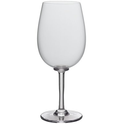 Simon Pearce Simon Pearce Hampton Red Wine Glass