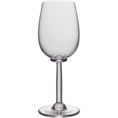 Simon Pearce Simon Pearce Hampton White Wine Glass