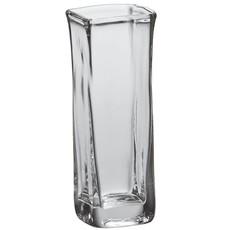 Simon Pearce Simon Pearce Woodbury Vase - L