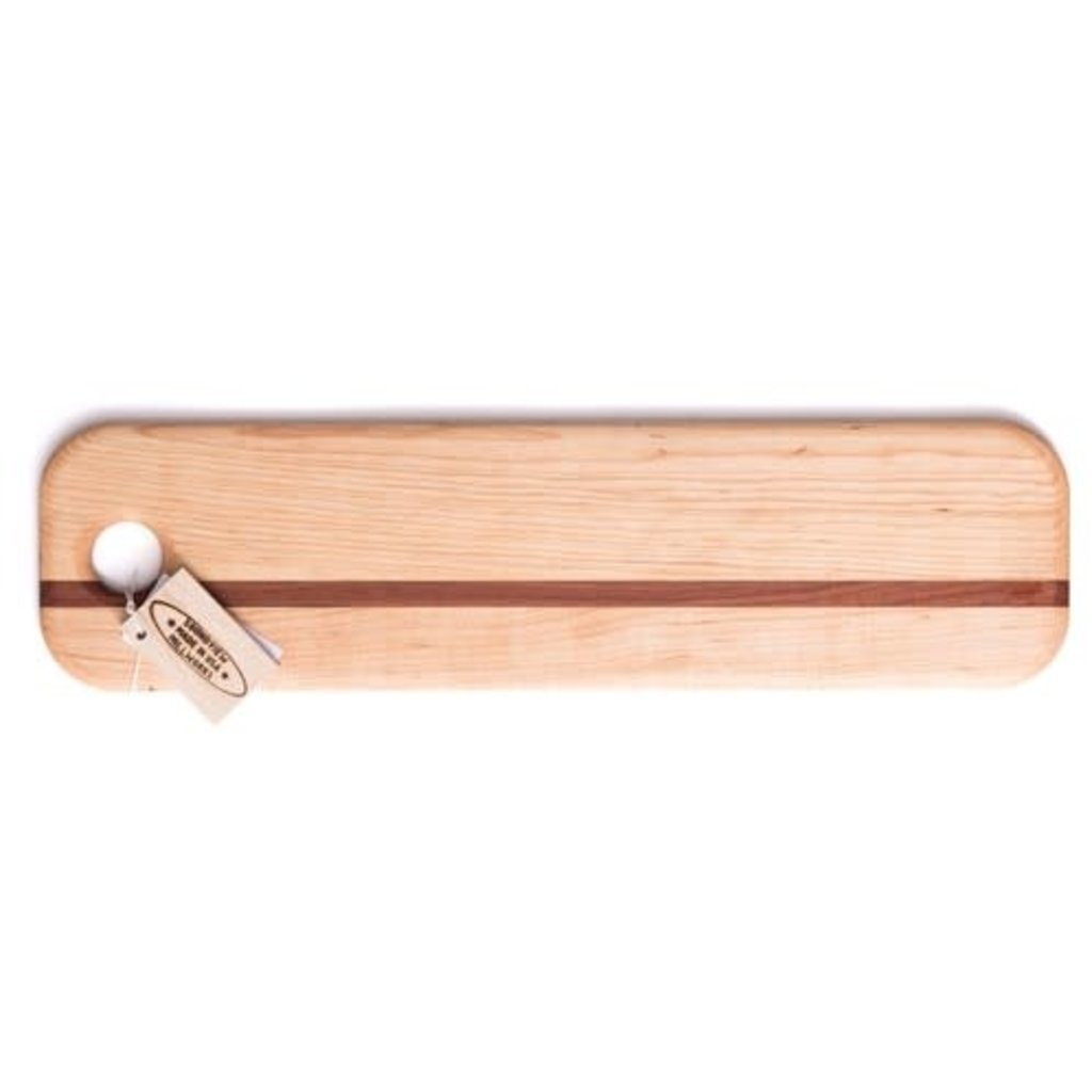 Soundview Millworks Soundview Millworks French Bread Board