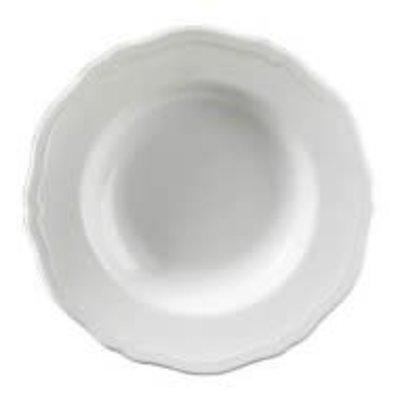 Richard Ginori Richard Ginori Antico Doccia Soup Plate