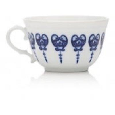 Richard Ginori Richard Ginori Babele Tea Cup