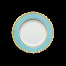 Richard Ginori Richard Ginori Contessa Dinner Plate - Lt. Blue