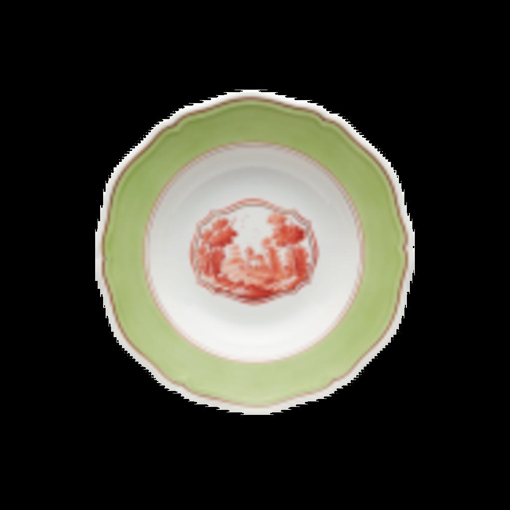 Richard Ginori Richard Ginori Toscana Soup - Bario