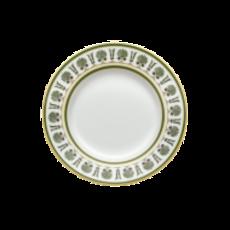 Richard Ginori Richard Ginori Palmette Dinner Plate - Smeraldo