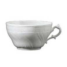 Richard Ginori Richard Ginori Vecchio Ginori Tea Cup