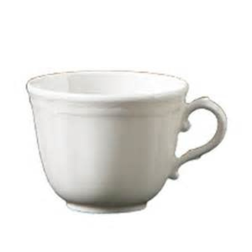 Richard Ginori Richard Ginori Antico Doccia Tea Cup