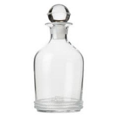Juliska Juliska Dean Decanter