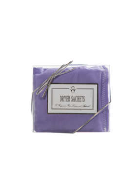 Dryer Sachet - Lavender