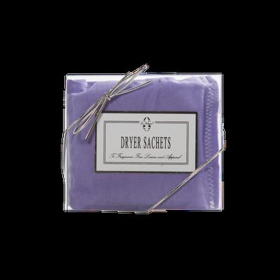 Dryer Sachet - Lavender