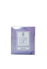 Luggage Sachet - Lavender