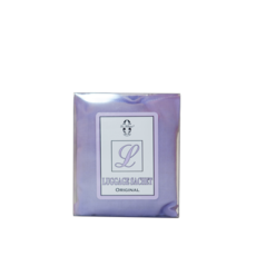 LeBlanc Luggage Sachet - Lavender