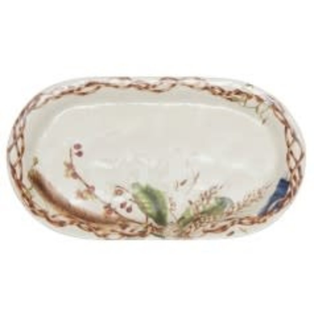 Juliska Juliska Forest Walk Hostess Tray